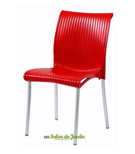 chaises bistro davaus chaise cuisine plastique avec des idées