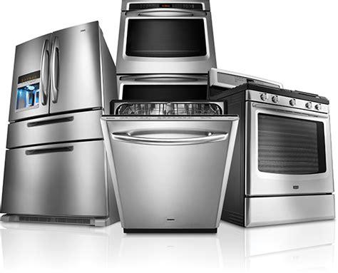 dubuque appliance center shop home appliances kitchen