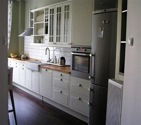 Kitchen Cupboard Ikea by Ikea Stat Kitchen The Cupboard Doors Bench Top And