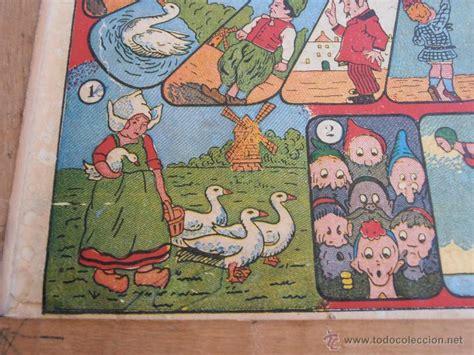 Juega gratis al parchís multijugador. parchis y oca carton marco de madera antiguo - Comprar Juegos de mesa antiguos en todocoleccion ...