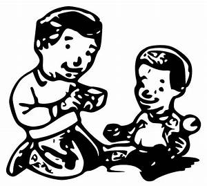 Babysit Or Baby Sit Free Baby Sit Cliparts Download Free Clip Art Free Clip