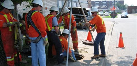 Oregon Osha Details Confined Space Rule Changes. Hotel Insurance Program Atlanta Family Lawyer. Walk In Tubs Manufacturers Gastric Band Cost. Medical Lab Technician Programs Online. Integrity Financial Corporation. Free Sites To Post Jobs As Employer. Herbal Medicine Courses Online. Microsoft Xbox 360 Promo Code. Google Search Engine Advertising