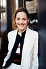 Vicky Krieps Talks Phantom Thread, Her Everyday Style, and ...