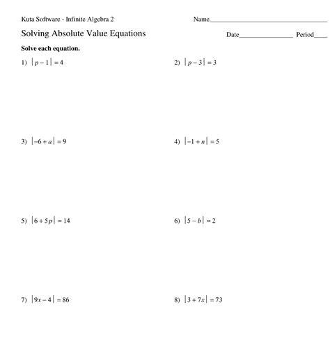 uncategorized algebra ii trigonometry