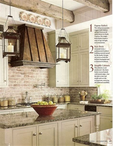 beautiful kitchen cabinets images 21 best rustic kitchen ideas images on 4387