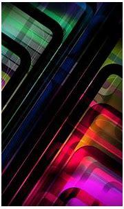 Abstract Wallpaper HD   PixelsTalk.Net