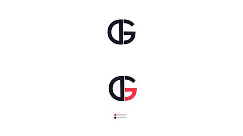Two Letter Logos « Katia Lord