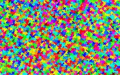 Colorful Pattern Wallpapers Patterns Clip Openclipart Arts