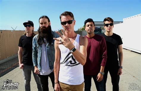 jumpsuit apparatus feature ronnie winter of the jumpsuit apparatus