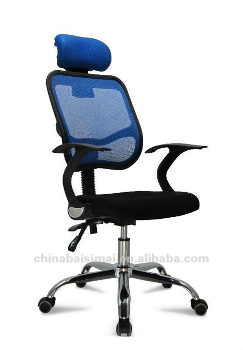 d05 recliner computer table and chair price computer chair