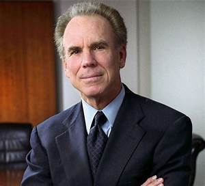 Roger Staubach to attend Battle In The Valley