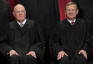 A Supreme Court Case Could Make Partisan Gerrymandering ...