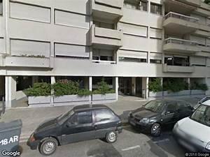 Abonnement Parking Grenoble : place de parking louer grenoble 14 rue andr rivoire ~ Medecine-chirurgie-esthetiques.com Avis de Voitures