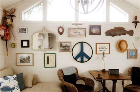 model home decor park model home decorating ideas cottage chic
