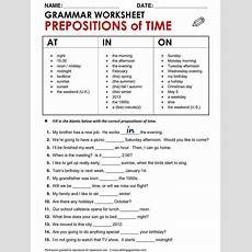 3rd Grade Grammar Worksheets Homeschooldressagecom