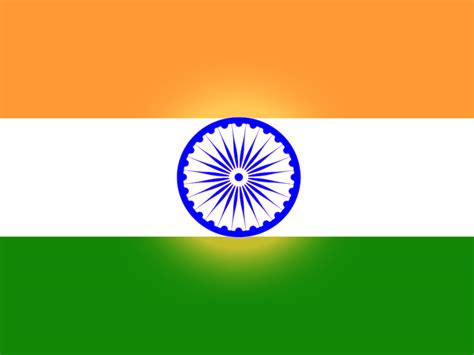 Happy Republic Day India Flag Images Pictures Wallpapers