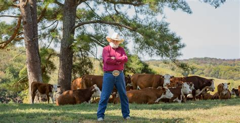 visit  charlie daniels twin pines ranch equestrian