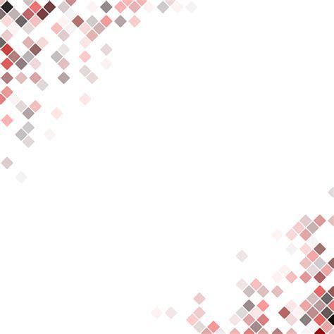 background corner pattern  vector graphic  pixabay