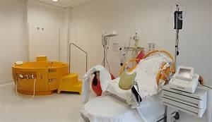 Www Otto De Sale : la sala parto dal travaglio alla nascita del beb ~ Bigdaddyawards.com Haus und Dekorationen