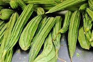 Trip to an Indian Market • Mamaguru