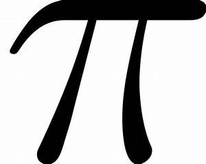 Zahl Pi Berechnen : 11 runde fakten zur kreiszahl blick am abend ~ Themetempest.com Abrechnung