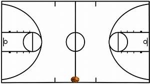Amazon Com  Basketball Coach Diagram  Appstore For Android