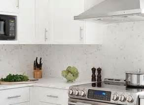 Kitchen Backsplash Ideas With White Cabinets Home Design Tips Decoration Ideas