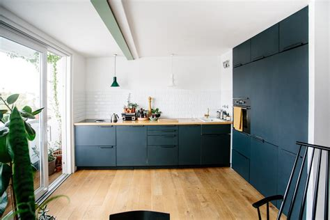 Photo 2 Of 9 In Modern Kitchen Upgrade Ideas From A Danish