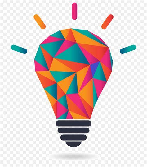 Graphic Designer Logo - IDEA png download - 800*1002