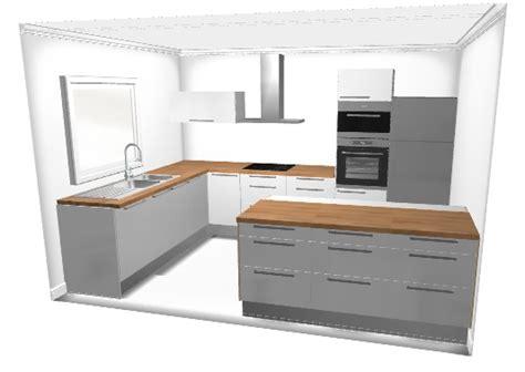 logiciel implantation cuisine logiciel implantation cuisine home design nouveau et