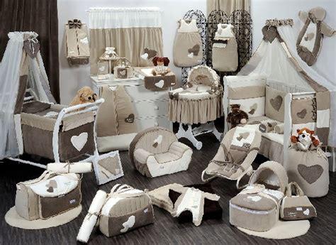 exemple chambre bébé modèle déco chambre bébé
