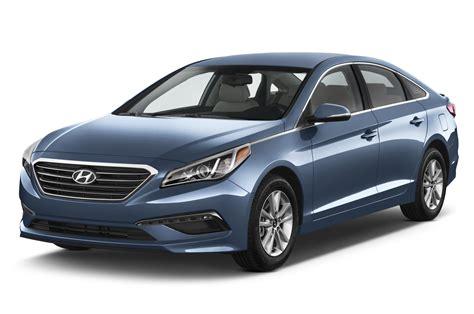 2015 Hyundai Elantra Complaints by 2015 2016 Hyundai Sonata Top 3 Complaints And Problems