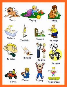 ENGLISH KIDS FUN: August 2013