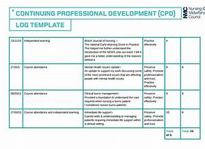 professional help with your nursing cpd portfolio With nursing professional portfolio template