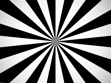 black and white black and white wallpaper collection for free