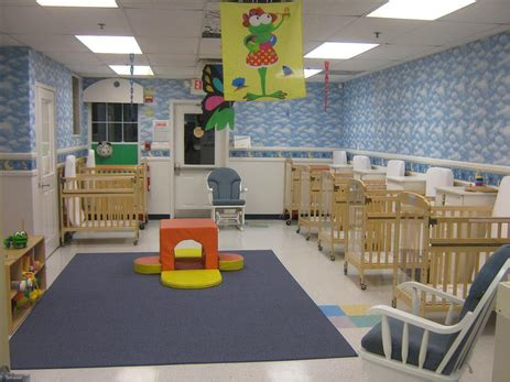pike creek kindercare preschool 3449 hillock ln 136 | preschool in hockessin hockessin kindercare eb21dc68489c huge