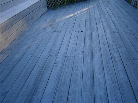 behr deck  blue google search outdoor ideas