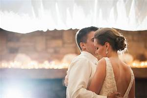 The first dance 2015 highlights pittsburgh wedding for First time wedding photographer