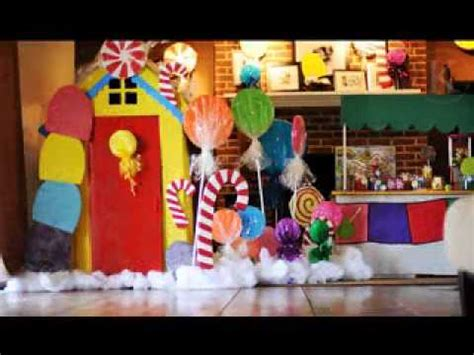 Diy Candyland Party Decorations Ideas  Youtube. Table Decorating Ideas. Chandelier For Room. Room For Rent Orange County Ca. Valentine Decoration. Texans Wall Decor. Mitsubishi Room Air Conditioner. Room Divider Ideas Ikea. Whole Room Humidifier