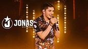 Show de Jonas Esticado é cancelado após acidente com ...