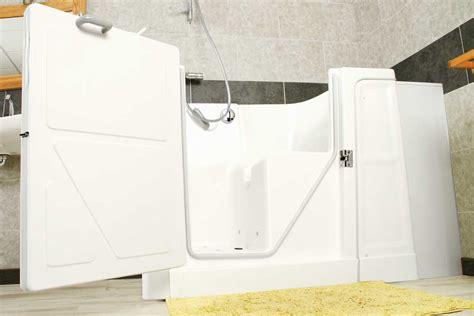 siege baignoire handicapé siège baignoire adulte siège de bain intégré senior bains
