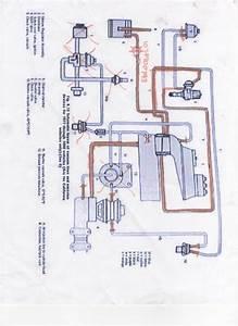 Gto Engine Vacuum Diagram