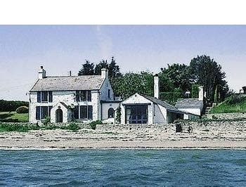Weekend Cottage Breaks by Weekend Cottage Breaks Historic Uk Cottages