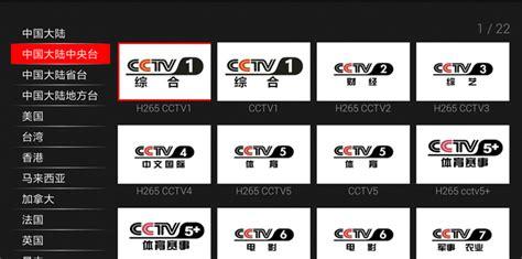 三款电视盒子破解软件+30号最新直播源 - iptv信源、网络视频 ...
