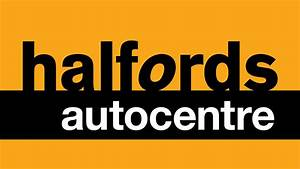 Halfords Apologises To Customer After Vehicle Fire