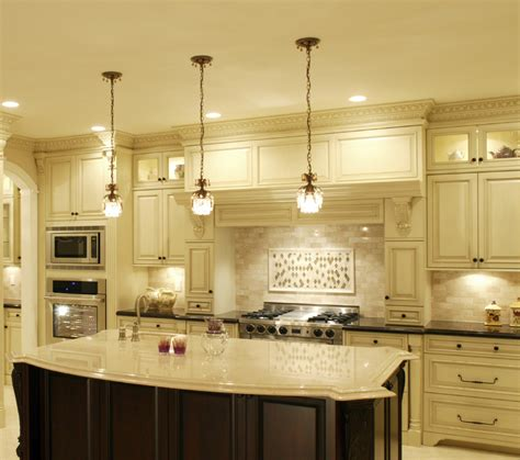 mini pendant lights  kitchen pixballcom