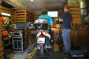 Schlafzimmerschränke Bei Otto : rollertuning bei otto leirer motorrad fotos motorrad bilder ~ Indierocktalk.com Haus und Dekorationen