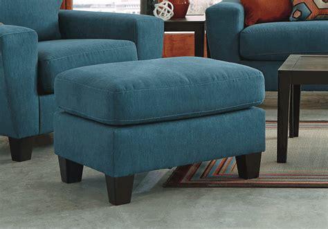 overstock chairs and ottomans overstock ottoman nesbit durablend 174 antique ottoman