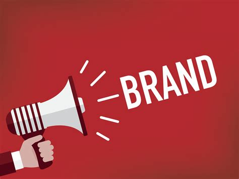 How to Build a Strong Brand for Business Success