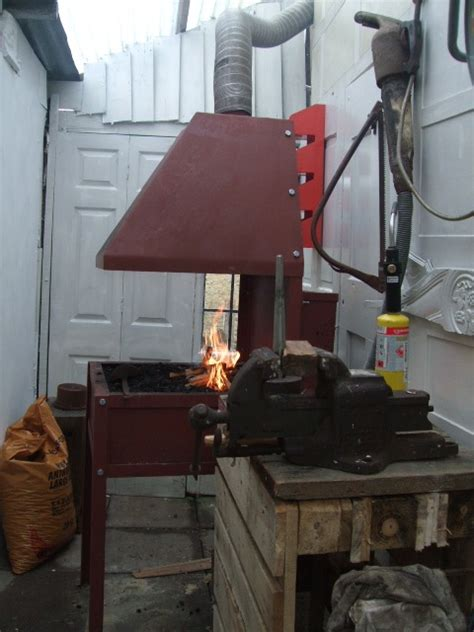 Bufco Buffalo Forge Blower